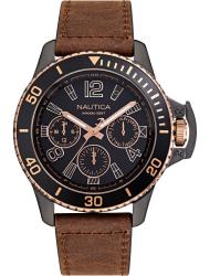 Наручные часы Nautica NAPBSF918