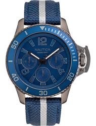 Наручные часы Nautica NAPBSF919