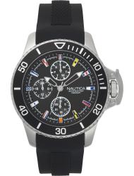 Наручные часы Nautica NAPBYS001
