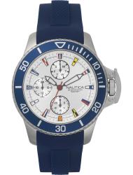 Наручные часы Nautica NAPBYS002