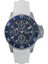 Наручные часы Nautica NAPBYS003