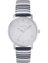 Наручные часы Nautica NAPCGS009