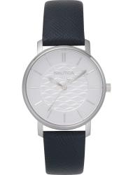 Наручные часы Nautica NAPCGS010