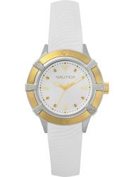 Наручные часы Nautica NAPCPR001