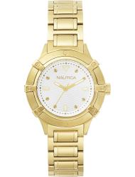 Наручные часы Nautica NAPCPR004