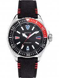 Наручные часы Nautica NAPCPS010