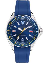 Наручные часы Nautica NAPCPS014