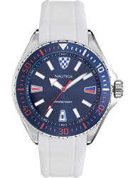 Наручные часы Nautica NAPCPS902