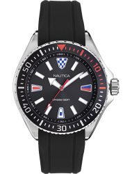 Наручные часы Nautica NAPCPS903