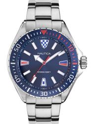Наручные часы Nautica NAPCPS904