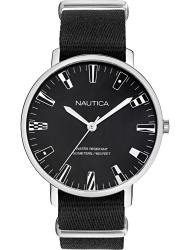 Наручные часы Nautica NAPCRF901