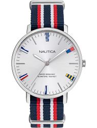 Наручные часы Nautica NAPCRF905