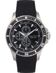 Наручные часы Nautica NAPFRB020