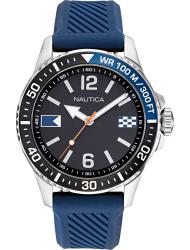 Наручные часы Nautica NAPFRB920