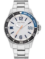 Наручные часы Nautica NAPFRB921