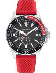 Наручные часы Nautica NAPFRB923