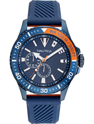 Наручные часы Nautica NAPFRB924
