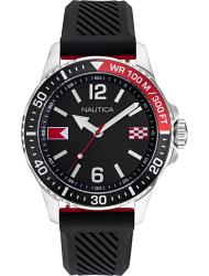 Наручные часы Nautica NAPFRB926