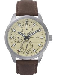 Наручные часы Nautica NAPFRL001