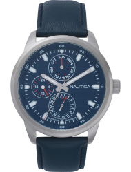 Наручные часы Nautica NAPFRL002