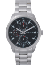 Наручные часы Nautica NAPFRL005