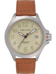 Наручные часы Nautica NAPGLP003
