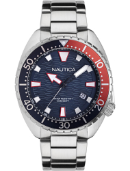 Наручные часы Nautica NAPHAS904