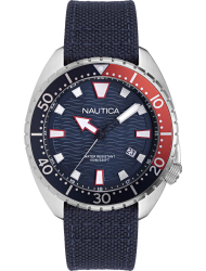 Наручные часы Nautica NAPHAS905