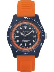 Наручные часы Nautica NAPIBZ004