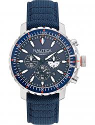 Наручные часы Nautica NAPICS006