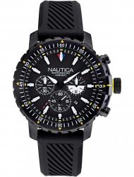 Наручные часы Nautica NAPICS009
