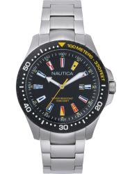 Наручные часы Nautica NAPJBC005