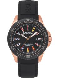 Наручные часы Nautica NAPJBC006