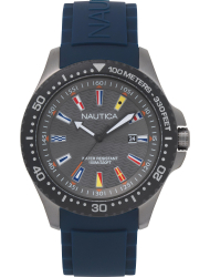 Наручные часы Nautica NAPJBC008