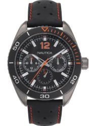 Наручные часы Nautica NAPKBN007