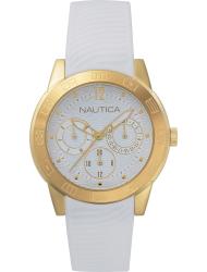Наручные часы Nautica NAPLBC002