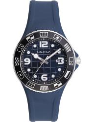 Наручные часы Nautica NAPLBS901