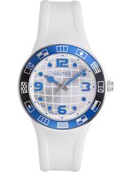 Наручные часы Nautica NAPLBS903