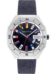 Наручные часы Nautica NAPLSS001