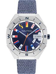 Наручные часы Nautica NAPLSS002
