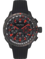 Наручные часы Nautica NAPMSB001
