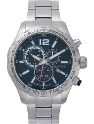 Наручные часы Nautica NAPN30001