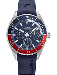 Наручные часы Nautica NAPNAI810