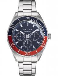 Наручные часы Nautica NAPNAI811
