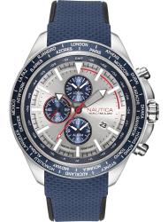 Наручные часы Nautica NAPOBP902