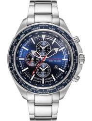 Наручные часы Nautica NAPOBP906