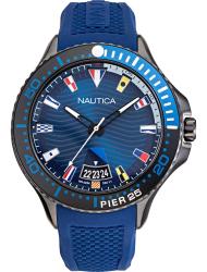 Наручные часы Nautica NAPP25F08