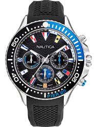 Наручные часы Nautica NAPP25F09