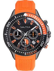 Наручные часы Nautica NAPP25F10