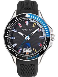 Наручные часы Nautica NAPP25F11